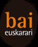 bai euskarari Amorrortu Osteopatía Vitoria-Gasteiz