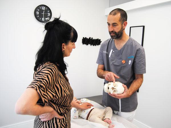 osteopatia-pediatrica-vitoria-gasteiz-amorrortu-osteopatia-bebe-infantil