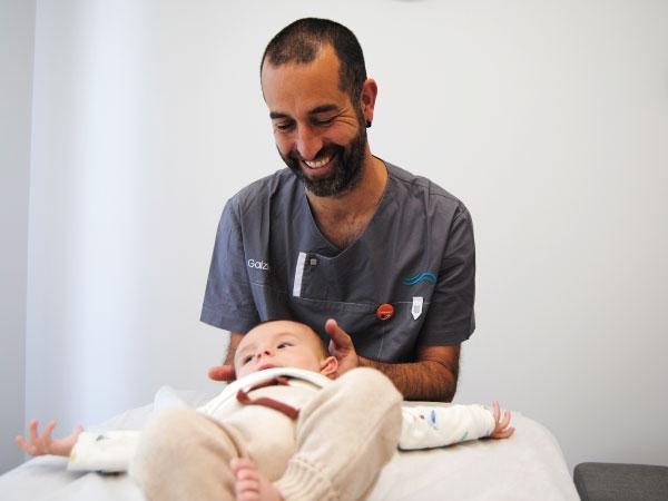osteopatia-pediatrica-vitoria-gasteiz-amorrortu-osteopatia