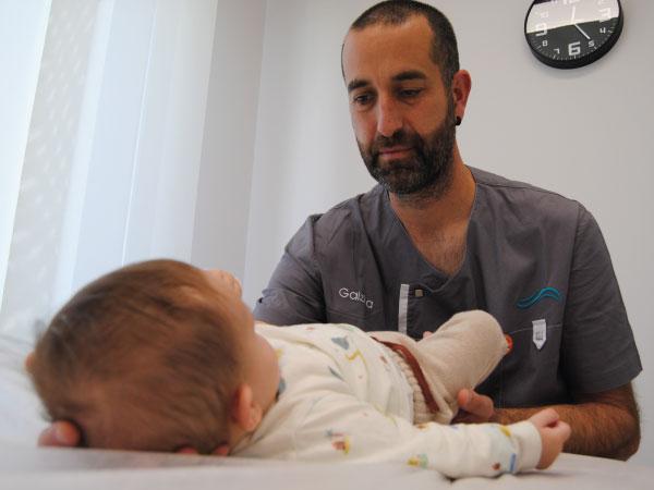 osteopatia-pediatrica-vitoria-gasteiz-zabalgana-amorrortu-osteopatia-bebe-infantil